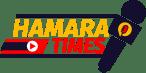 hamara times