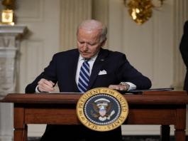 Biden's $1.9 trillion Covid-19 help plan