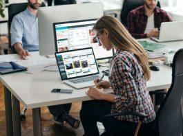 ऑनलाइन मीडिया में टेकडाउन पावर को शामिल करने के लिए सरकार के नियम